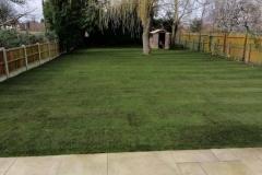 Bespoke-Garden-Turf