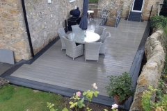 composite-decking-project-bespoke