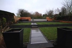 Bespoke-Garden-Transformation