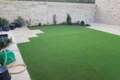 Bespoke-garden-grassxcf