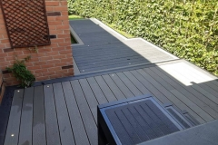 Decking-smallarea