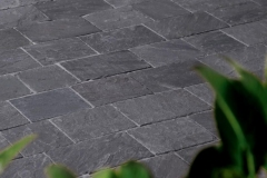 Fossestone-grey-stone-bespoke