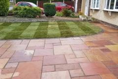 Garden-Patio-and-lawn