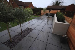 Garden-Transformation-Bespoke2