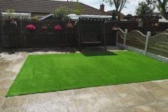 Garden-lawn-maintenance-paving