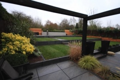 Garden-transformation-Bespoke1