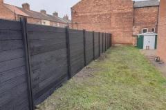 Grey-fencing-bespoke