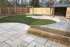 Large-garden-lawn-patio