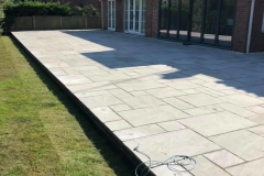 Large-patio-bespoke