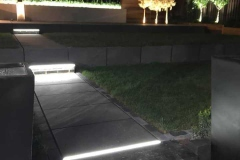 Lights-paving-steps-Bespoke