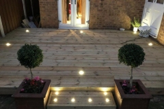 Timber-decking-bespoke
