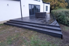 bespoke-decking-project