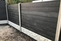 black-fence-pannels-bespoke