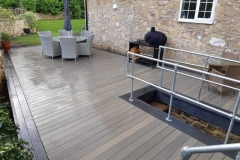 composite-decking-landscape-makeover
