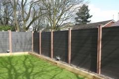 composite-fencing-bespoke