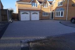 gravel-driveway-bespoke
