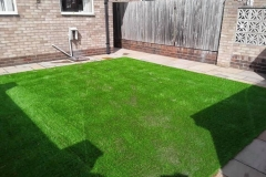 lawn-after-bespoke