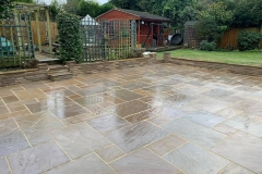 patio-by-bespoke