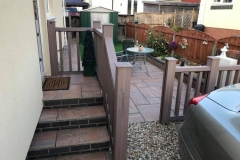 patioarea-after-bespoke