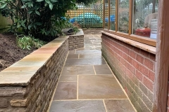 side-paving-bespoke