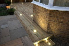 spotlight-timber-decking