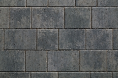 MODENA60_Granite_2018