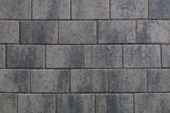 PREMIA-60_Granite_2018