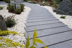 Granite-Paving-Mid-Grey