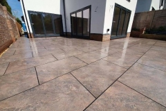Porcelain-Paving-Autumn-Bronze