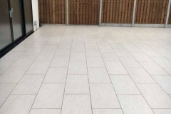 Porcelain-Paving-Bianco-Cream