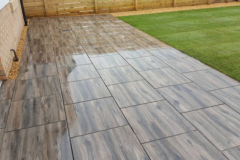 Porcelain-Paving-Chocolotto