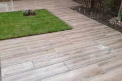 Porcelain-Paving-Ebony-Wood