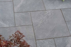 Porcelain-Paving-Graphite-Grey