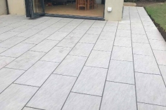 Porcelain-Paving-Grigio-Grey