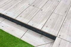 Porcelain-Paving-Padouk-Grey