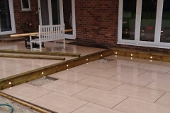 Porcelain-Paving-Riverside-Mocha