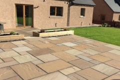 Rive-Paving-Raj-Green