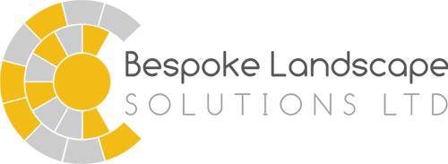 Bespoke Landscape Solutions